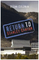 Return to Stanley Canyon